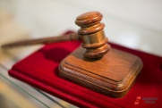 Суд вынес приговор экс-директору Кузбасского технопарка