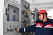 Реконструкция подстанции «Соцгород» завершилась в Нижнем