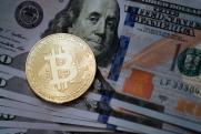 «Пока одни поддерживали антиблокчейн, другие сделали правильно, внедрив цифровые банковские гарантии»