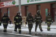 «Енисейская Сибирь», ЧМ по хоккею и «Зимняя вишня». Топ-5 событий Сибири, которые аукнутся в 2019 году