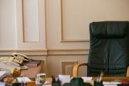 Спустя полгода после назначения министр ЖКХ Крыма покинул свой пост