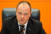 «У террористов не останется возможностей для вербовки в тюрьмах»