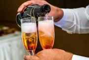 «Если российское «шампанское» – то только брют!»