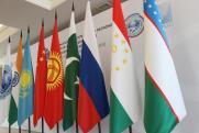 Женщины в политике, кулинария и бизнес. Что обсуждали участники форума ШОС в Челябинске