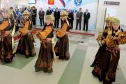 Так не доставайся же никому! Горно-Алтайский аэропорт остался безымянным