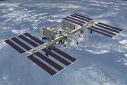 «В ближайшее десятилетие я не вижу больших перспектив у космического туризма»