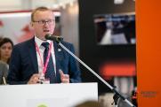 УрФУ нанял бывшего вице-мэра проверять студентов на экстремизм