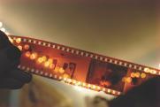 «Ограничение проката американских фильмов – это фальшивая мера»
