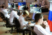 Головой и руками. В России зафиксирован рост популярности среднего профессионального образования