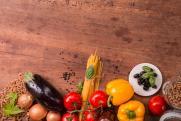 «Как мы будем считать потребительскую корзину – это одно, а что люди будут есть – это другое»