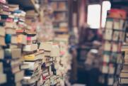 «Литература бывает хорошая, а бывает – так себе»
