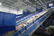 «Чем больше мы потребляем, тем больше создаем отходов»