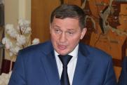 Похвастаться успехами Бочарова. Власти Волгоградской области перед выборами перестали видеть критику