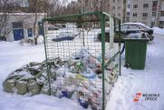 «Я против тупого сжигания!» Хованская раскритиковала политику в сфере обращения с отходами