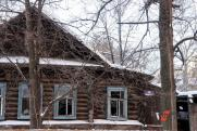 Хованская: нацпроект по жилью невозможно реализовать