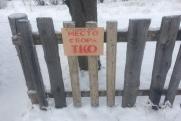 «За что платить 114 рублей?» Кировчане не ужились с мусорным оператором