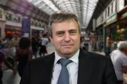 «Пассажиропоток увеличится, но инвестиции в высокоскоростные магистрали не окупятся»