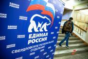 «Москва прислала в Севастополь политического тяжеловеса, чтобы решить политический кризис»