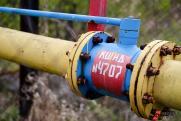 Газовые службы смогут быстрее попадать в квартиры с утечками