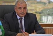 Юрий Важенин обратился к организаторам конференции «Арктика-2019»