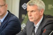 Губернатор Магаданской области запретил принимать на работу «лишних» бюджетников