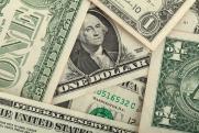 «Центральный банк уходит от доллара»