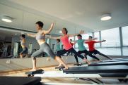 «Для тех, кто занимается спортом, налоговый вычет станет бонусом за здоровый взгляд на жизнь»