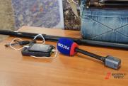 Совет журналистов не поддержал разбирательство Скабеевой с украинским депутатом