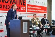 Отвечать за привлечение инвестиций в Свердловскую область будет бывший менеджер Дерипаски