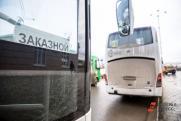 Решением проблем пассажиров отмененного маршрута займется глава Екатеринбурга