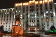 «У жителей Кубани более обостренное чувство справедливости, чем в целом по России»