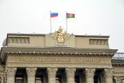 Налоги, застройка и проблема отходов. Чего ждать жителям от депутатов Кубани в 2019-м