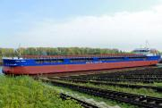 «Красное Сормово» за три года построит 11 сухогрузов