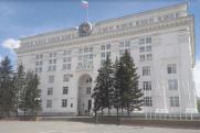 «В Кузбассе в плане питания некоторым чиновникам плевать на детей»