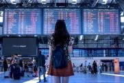 «Уверенности в росте внутреннего туризма пока нет»