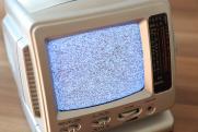 «Зрители со старыми телевизорами рискуют остаться без Первого канала»