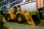 «Под знаком жесткой финансовой политики». Сможет ли «Курганмашзавод» выйти из крутого пике?