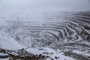 Вынесен приговор бывшим сотрудникам «Норильского никеля» за взрыв на руднике «Заполярный»