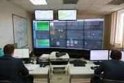 Замминистра энергетики России проверил подготовку к красноярской Универсиаде
