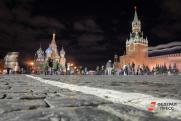 «Игры с оппозицией могут навлечь беды на конкурентов». За пикетом уральского рабочего на Красной площади стоит бизнес?
