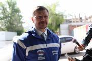 Константин Захаров устроил собственные онлайн-выборы мэра Челябинска