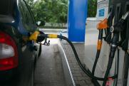 На Ямале самый доступный бензин