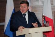 «На пятый год губернаторства Бочарова стало очевидно, что ему лучше просто не давать слова»
