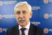 Таранцов Михаил Александрович