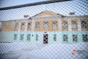 Кровля и фундамент. Нижегородская область занялась масштабным ремонтом школ