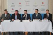Туризм вдвое повысил объем налогов Самарской области