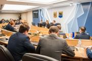 Депутаты Сургута разбираются с преждевременной передачей имущества «Горводоканалу»