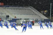 Лучше ужасный конец, чем ужас без конца? Что ждет профессиональный спорт в Кировской области
