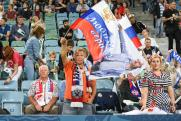 Сборная России сразится с Сан-Марино на стадионе «Мордовия Арена»