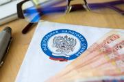 «Грандиозного всплеска легализации самозанятых не будет»